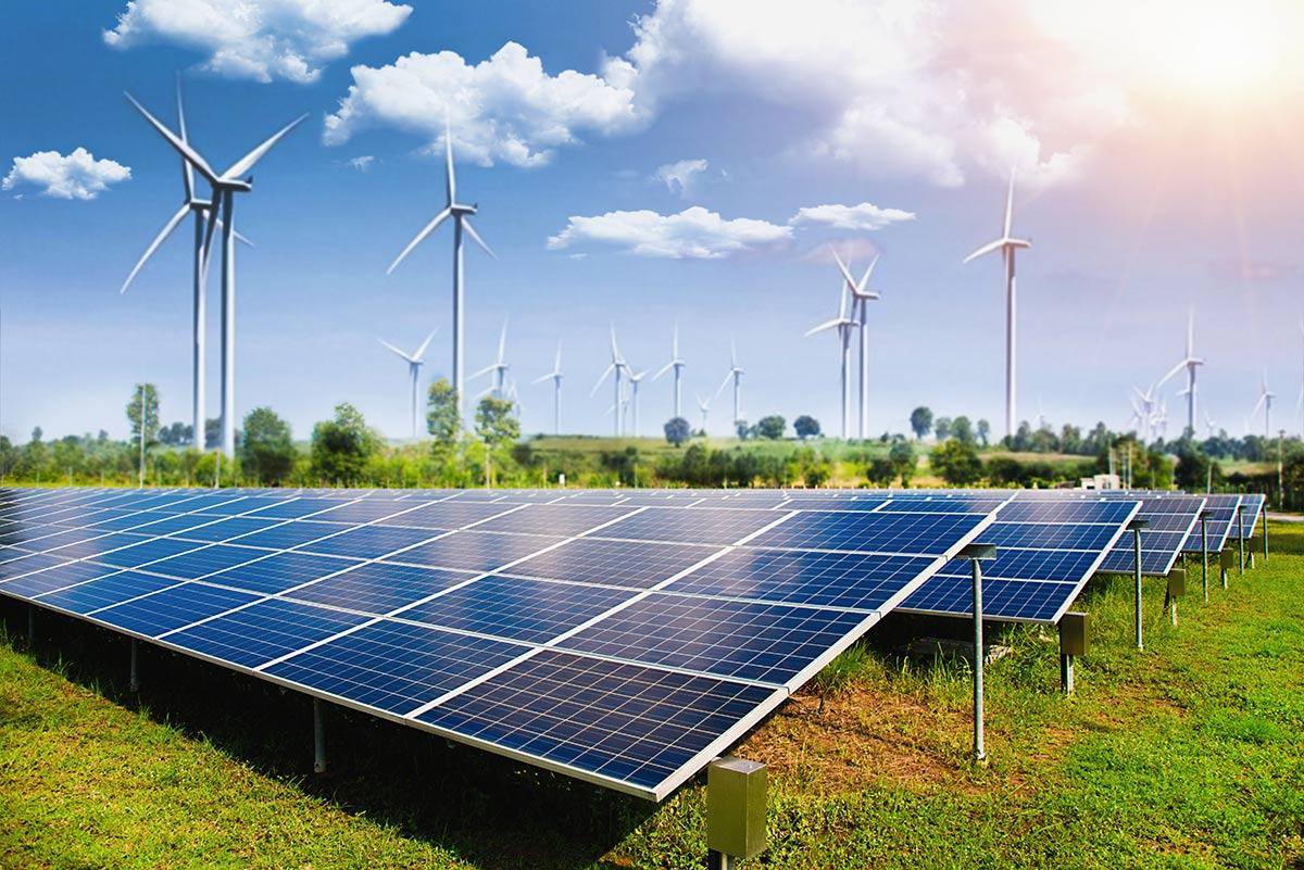 subastas renovables 2021