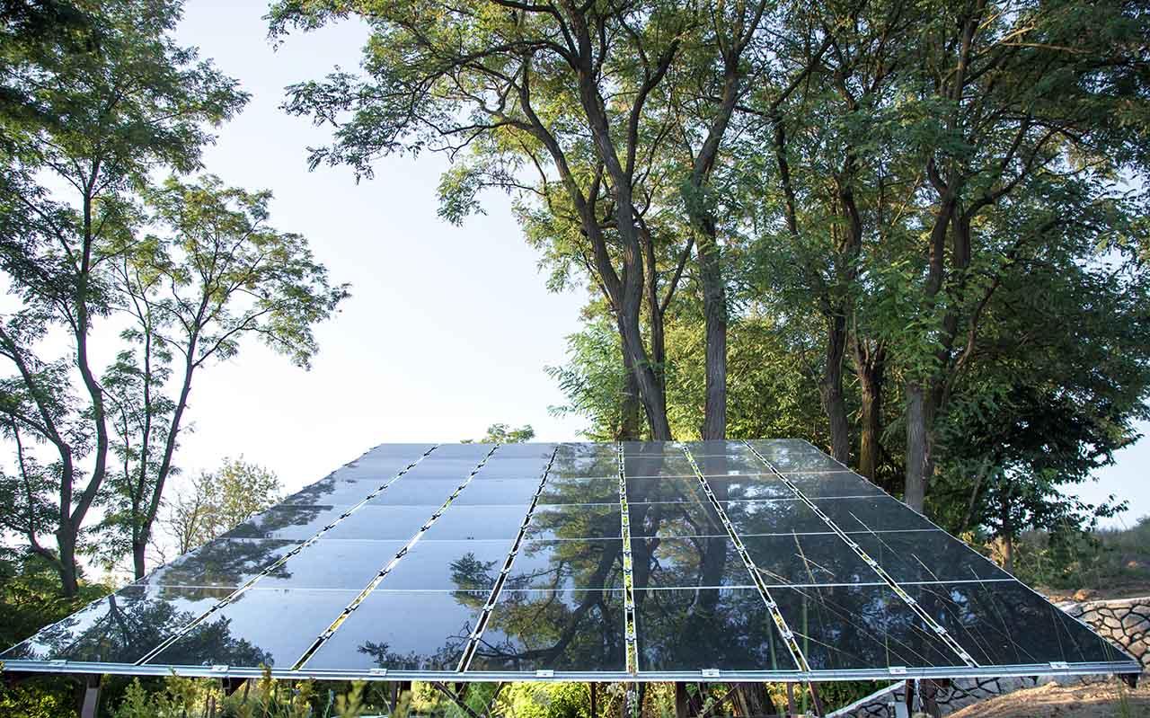 Ley-de-cambio-climático-y-transición-energética