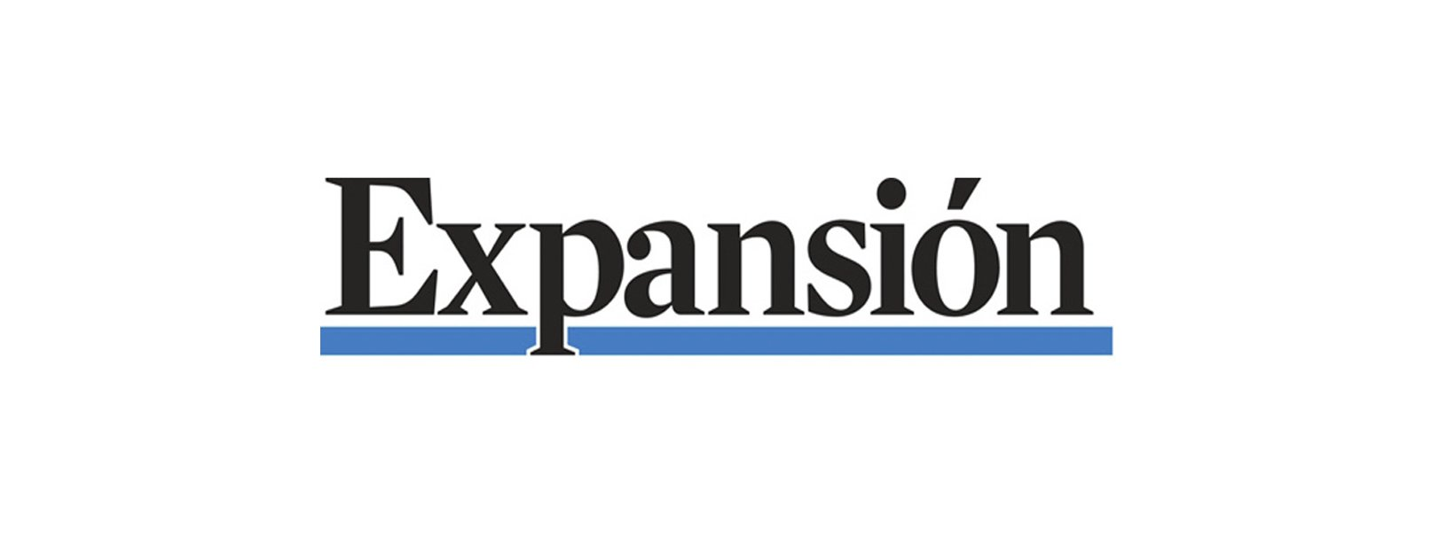 articulo-expansion