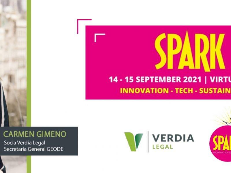 linkedin-summit-spark
